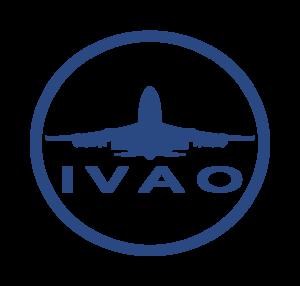 https://ivao.aero/