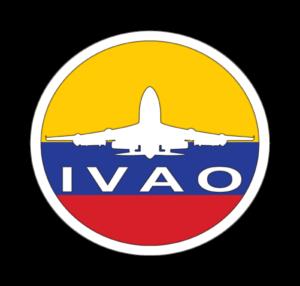 https://co.ivao.aero/