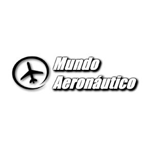 https://www.youtube.com/c/mundoaeronautico
